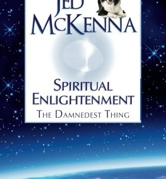Spiritual Enlightenment: Wake Up To Your Higher Self And Get Ready To Fly