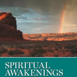 Spiritual Awareness: The Path To Discover Yourself